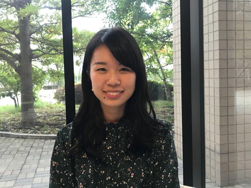 4マネインタビュー☆山本真由 | ...