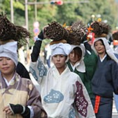 今日の京都10月24日(水)の記事に添付されている画像