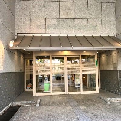 2018/10/24 大阪 ⏩ 高松の記事に添付されている画像