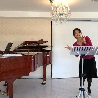 10.21 Flute&Piano Duo Concertの記事に添付されている画像