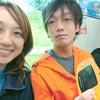 今日はラジオ収録!in鎌倉の画像