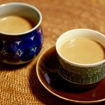 今回のアイハーブ購入品(牛乳より優秀なヤギミルクはわが家の常備品。)の記事に添付されている画像