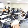 滋賀第1期マスターホロソファー講座アドバンスコースがスタートしました♪の画像