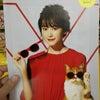 日本で格安SIM切り替え検討をしたつもりが……の画像