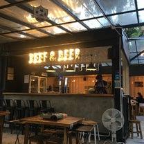 2018.10.12 Butcher Beef&beerの記事に添付されている画像