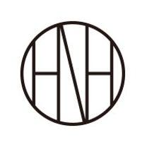 3日連続、 Haffmans & Neumeister のメガネフレーム!の記事に添付されている画像