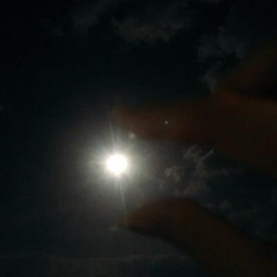 満月イブRUN❤︎の記事に添付されている画像