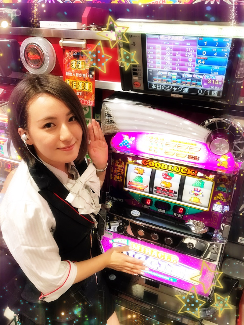 ビックマーチ佐野店のブログ明日7月18日【木】は店内レイアウト変更の為、お休みとなりますm(__)m