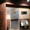 フレンチカジュアル「ふじもと亮平」 和歌山本町の画像