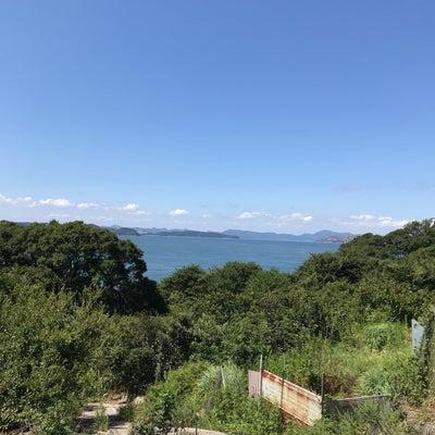 11月4日 男木島でピラトレ×オーガニック料理を楽しもう!の記事に添付されている画像