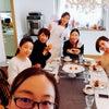 【来週も開催】カラダにやさしいフルーツ酵素のお菓子のお茶会+ Instagramプチセミナーの画像