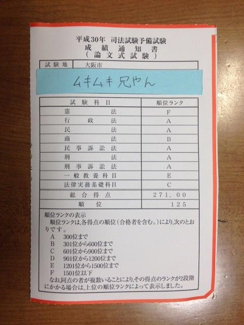 試験 試験 司法 予備 司法試験予備試験、442人合格…前年比34人減