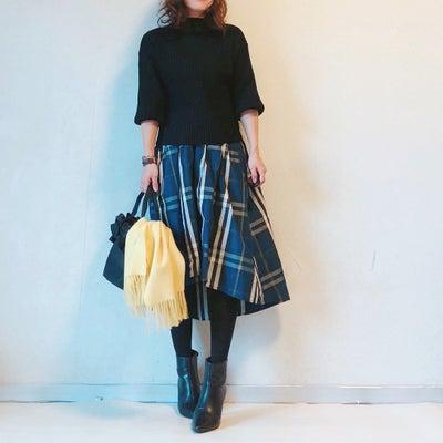 2年目スカート と重版決まりました^_^の記事に添付されている画像