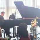 銀座SOLA シニア交流プラチナコンサート和やかに開催いたしました。の記事より