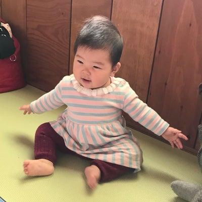 【教室風景】10/24 なごみ庵 花茶花茶教室☆の記事に添付されている画像