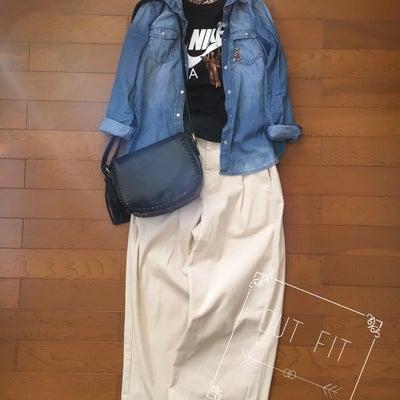 キャンドゥのレオパードバンダナが使えすぎる話〜!!(΄◉◞౪◟◉`)の記事に添付されている画像