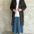 【ヤフオク1円開始】ミナペルホネンのコート、バッグを多数出品中です。の記事より