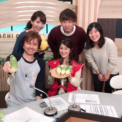 上田市へ行こう!の記事に添付されている画像