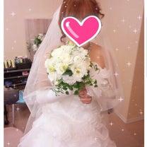 16年目の結婚式の記事に添付されている画像