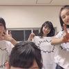 ☆ぱわーーー☆川村文乃の画像