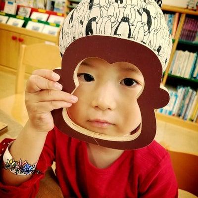 オプジーボ+ヤーボイ日本人で初!?(幼児でね)の記事に添付されている画像