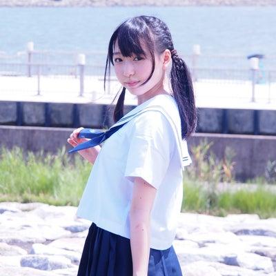 宇佐美七穂さん撮影会(2)(0708)の記事に添付されている画像