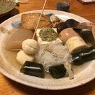 北海道旅行ブログー札幌、富良野、鹿追、然別湖ーの記事より