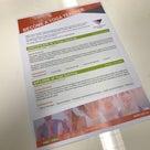 ★ヨガ留学★シドニー初のヨガコースがACSFで開講されます!の記事より