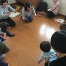 hananoko最新イベント一覧の記事より
