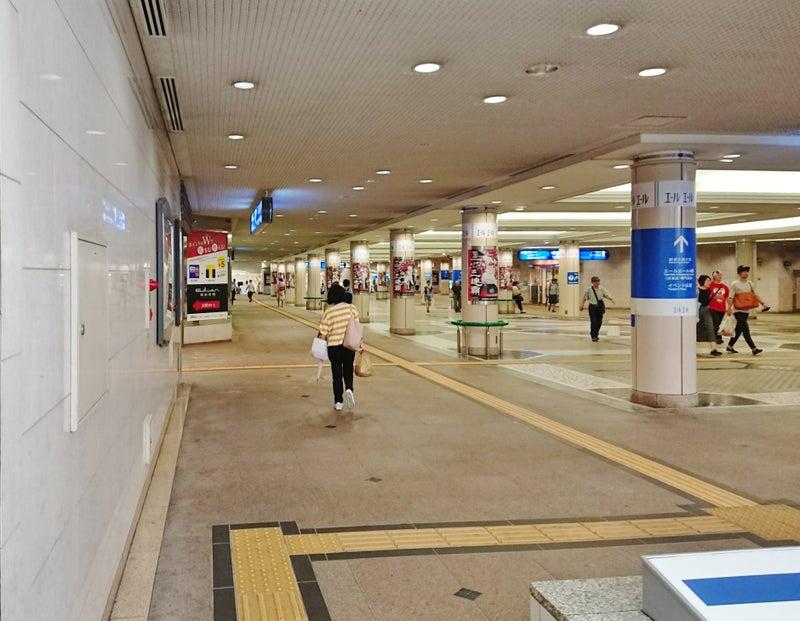 tkp ガーデン シティ 広島 駅前 大橋