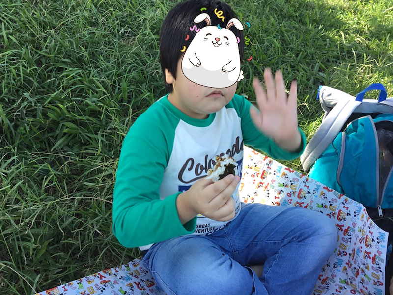 o0960072014291271634 - ♪10/21(日)♪toiro 戸塚