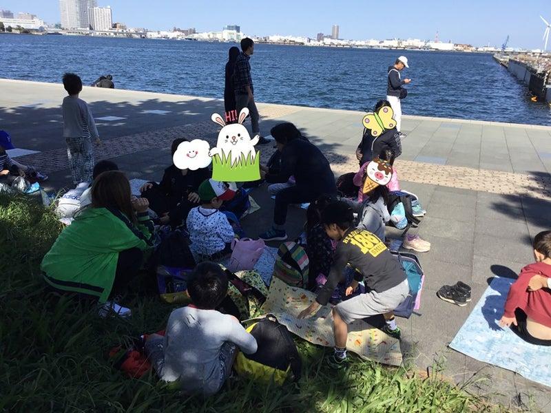 o0960072014291271627 - ♪10/21(日)♪toiro 戸塚