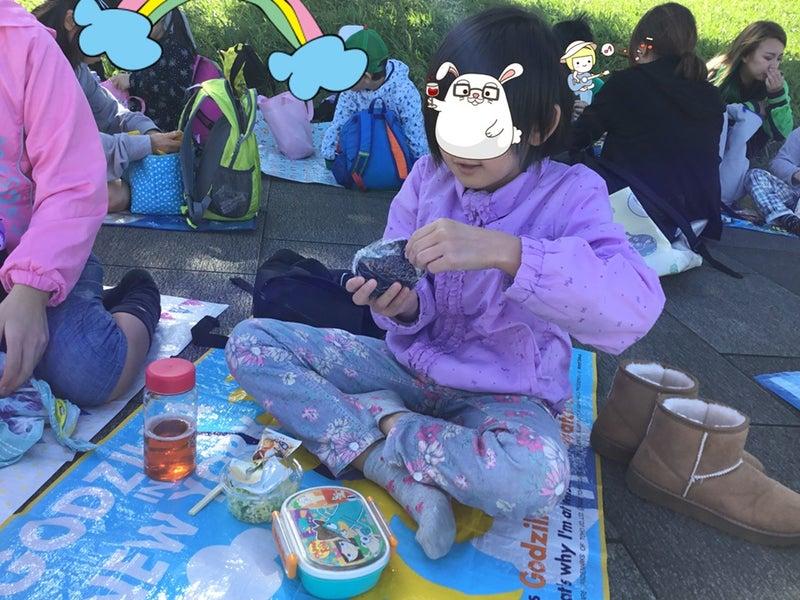 o0960072014291271639 - ♪10/21(日)♪toiro 戸塚