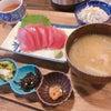 「津屋食堂」和歌浦 和歌山の画像