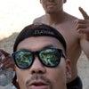 11月は濱ちゃん&カリエンテ!の画像