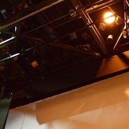 画像 小劇場での芝居をやる~12月公演「歌わせたい男たち」【演劇ワークショップo-stage/山梨】 の記事より