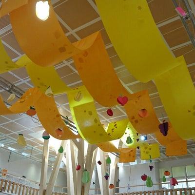 秋田大館 にゃごにゃごにゃーご 【全力❤イベント】花輪市民センター祭りinコモッの記事に添付されている画像