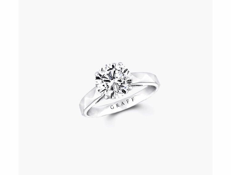 530f540972bd 婚約指輪探し〜グラフ編〜 | 婚約破棄を乗り越えたアラサーがたくましく ...