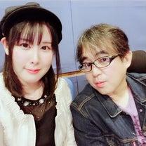 純子と涼のアシタヘストライク!