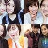 27日お誕生日の天使 佐々木莉佳子の画像