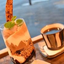 カフェ&バー Tora(日光)の記事に添付されている画像