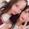 さえぴぃ(´・_・`)SAYAKA SONICの画像