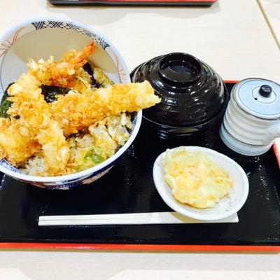 最近の食卓・丼編の記事に添付されている画像
