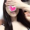 四つ葉のクローバー♡安達♡の画像