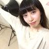 10/27撮影会(∩´`∩)☆。.:*・゜の画像
