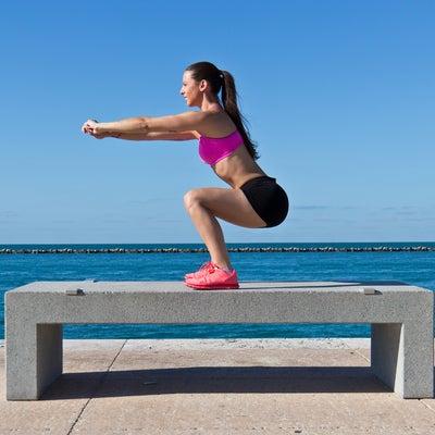 足先の冷えと姿勢も整えるセルフケアの記事に添付されている画像