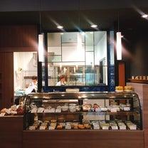 名古屋のチーズショップ・プティプレリの記事に添付されている画像