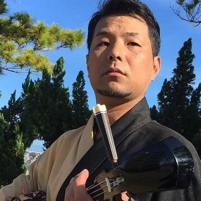 島袋辰也ライブにお越しください。の記事に添付されている画像