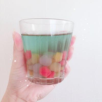 【6~8日目】お嬢様酵素 Jewel ダイエット♡の記事に添付されている画像