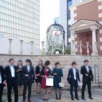 友達の結婚式♡4の記事に添付されている画像